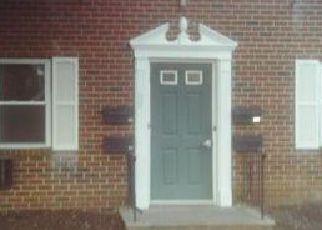 Foreclosure  id: 4052993