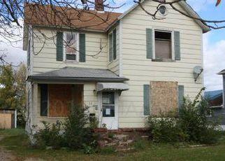 Foreclosure  id: 4053027