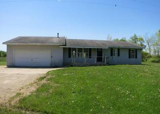 Foreclosure  id: 4053031