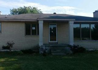 Foreclosure  id: 4053033