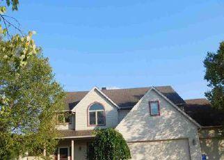 Foreclosure  id: 4053035