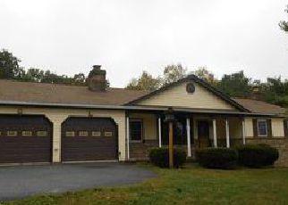 Foreclosure  id: 4053071