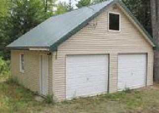 Foreclosure  id: 4053076