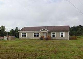 Foreclosure  id: 4053084
