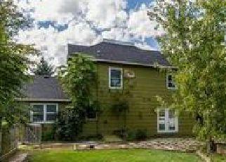 Foreclosure  id: 4053093
