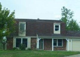 Foreclosure  id: 4053102