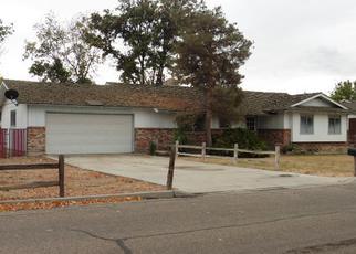 Foreclosure  id: 4053139
