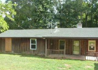 Foreclosure  id: 4053142