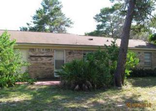 Foreclosure  id: 4053155