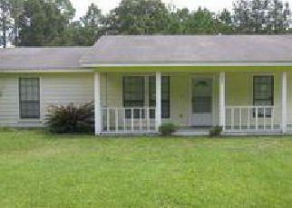 Foreclosure  id: 4053166