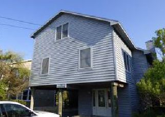 Foreclosure  id: 4053201
