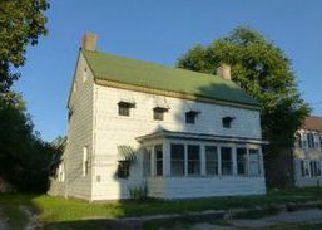 Foreclosure  id: 4053205