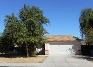 Foreclosure  id: 4053229