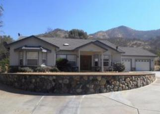 Foreclosure  id: 4053230