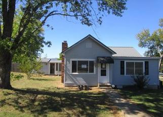 Foreclosure  id: 4053236