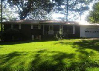 Foreclosure  id: 4053255