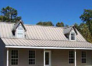 Foreclosure  id: 4053260