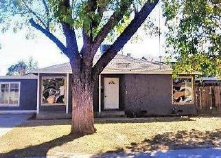 Foreclosure  id: 4053298