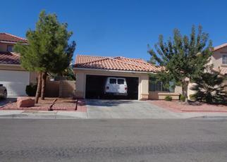 Foreclosure  id: 4053377