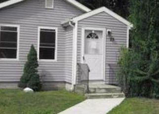 Foreclosure  id: 4053470