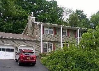 Foreclosure  id: 4053498