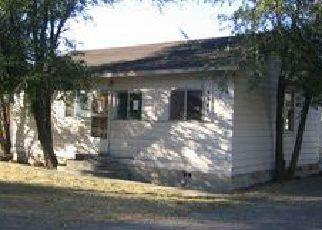 Foreclosure  id: 4053602