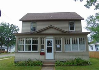 Foreclosure  id: 4053802