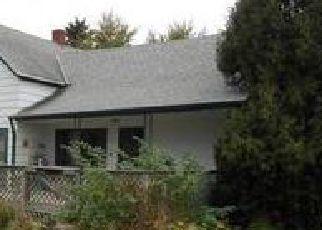 Foreclosure  id: 4053807