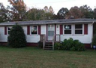 Foreclosure  id: 4053824