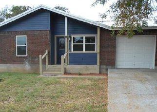 Foreclosure  id: 4053858