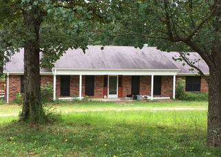 Foreclosure  id: 4053867