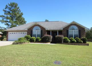 Foreclosure  id: 4053878
