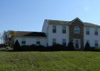 Foreclosure  id: 4053887