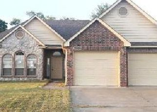 Foreclosure  id: 4053936