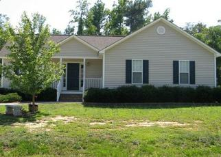 Foreclosure  id: 4053964