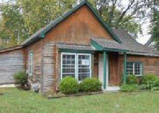 Foreclosure  id: 4054041