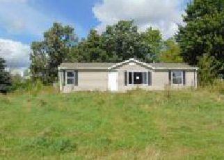 Foreclosure  id: 4054062