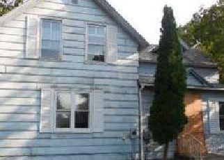 Foreclosure  id: 4054069