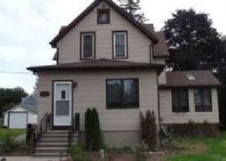 Foreclosure  id: 4054073