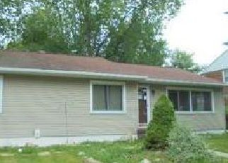 Foreclosure  id: 4054086