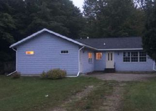 Foreclosure  id: 4054093