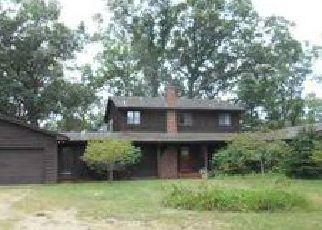 Foreclosure  id: 4054097