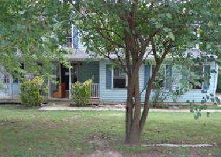 Foreclosure  id: 4054147