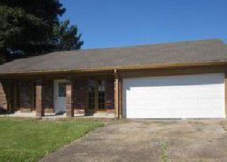 Foreclosure  id: 4054167