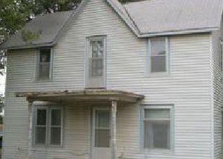 Foreclosure  id: 4054176