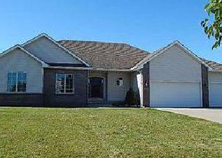 Foreclosure  id: 4054186
