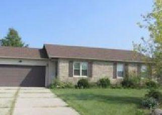 Foreclosure  id: 4054204