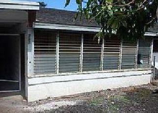 Foreclosure  id: 4054240
