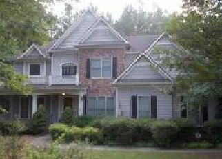 Foreclosure  id: 4054249