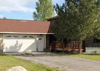 Foreclosure  id: 4054316